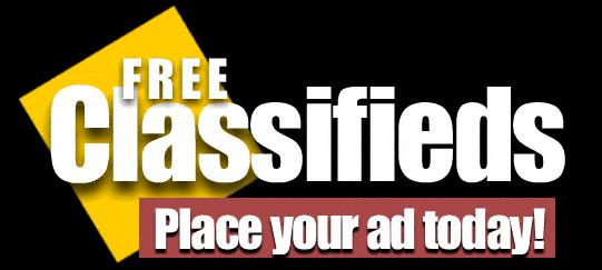 Australia Classified Ads Websites Free Classified Ads Posting Websites
