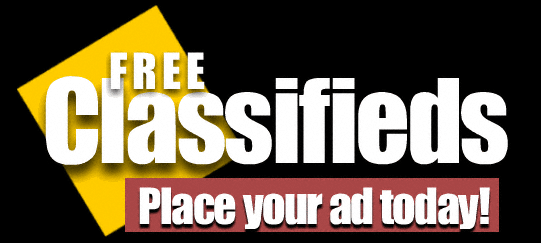 Canada Classified Websites List Free Classified Ads Posting Websites