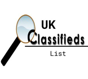 United Kingdom - UK Classified Ads Posting Sites List