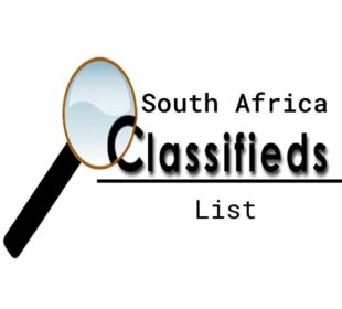 south africa classified ads listing sites