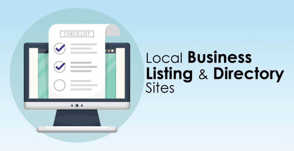uae business directory list - 2019 Online business listing sites