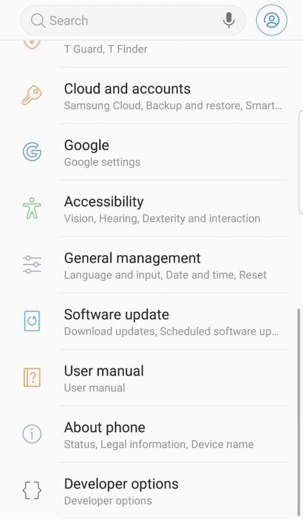 Mobile-Settings-Developer-Options