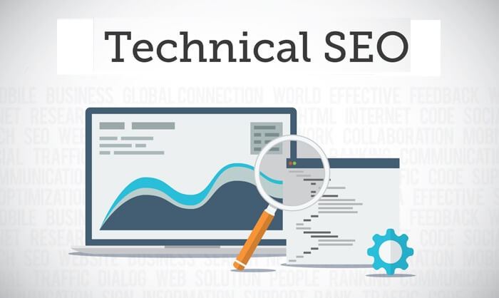 Most-Common-SEO-Problems
