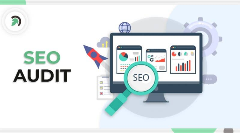 SEO-Site-Audit-Tools