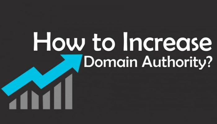increase-website-domain-authority