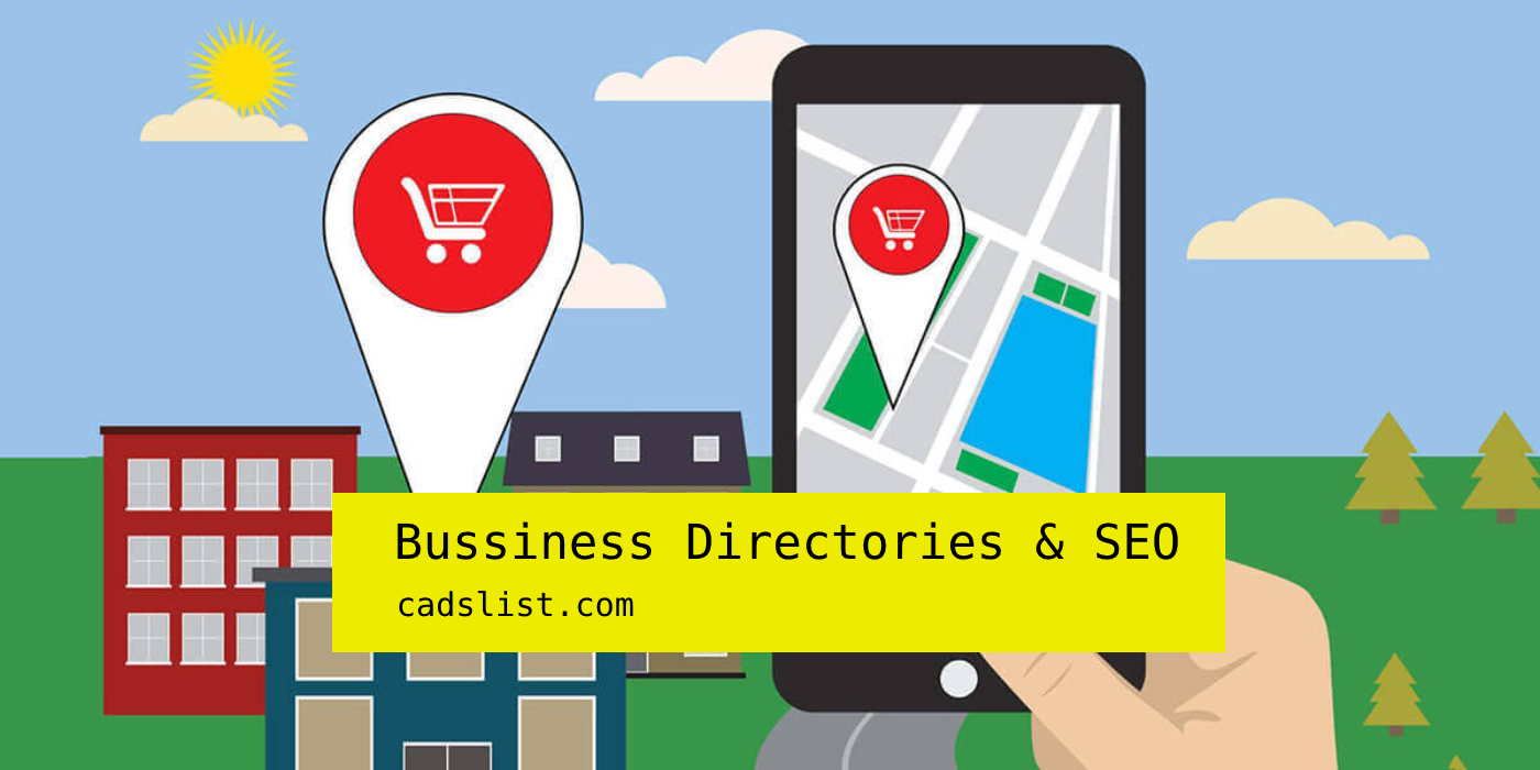 What Is Business Directory and How Business Directories Helps in Search Engine Optimization