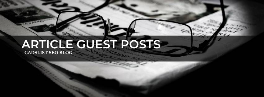 article-guest-posts