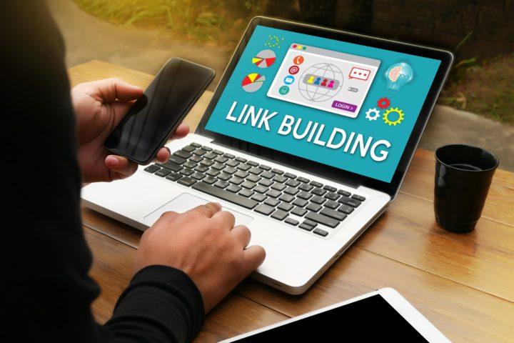 build-web-directory-backlinks