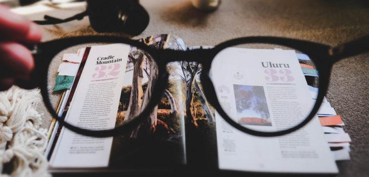 optimize-readability