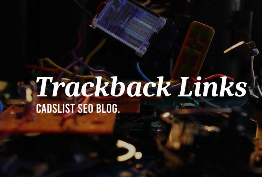 trackback-links