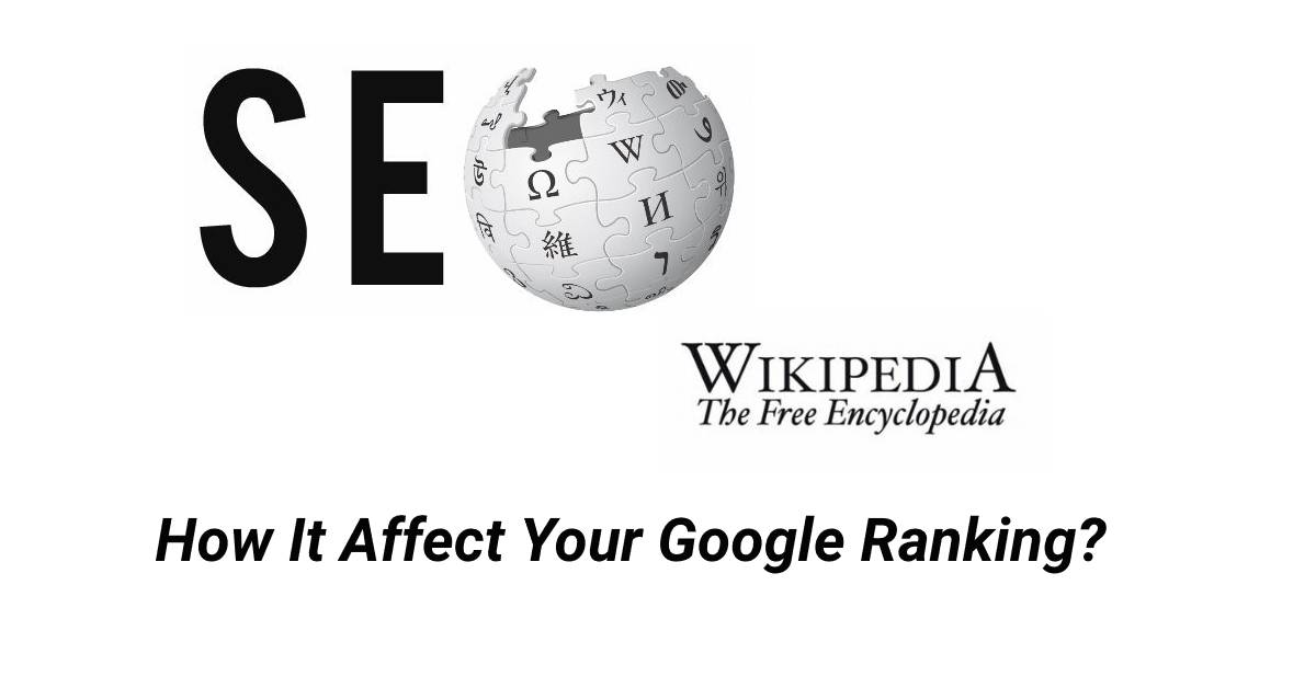 What are Wiki Links and how it Affect Your Google Ranking