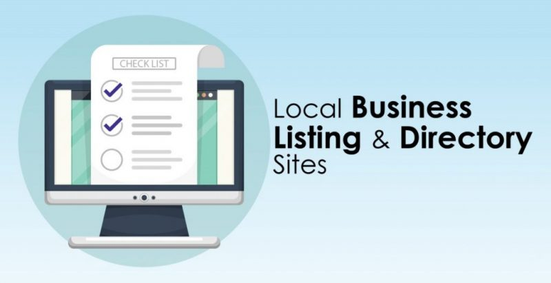 local-mexico-business-directory-listing-sites