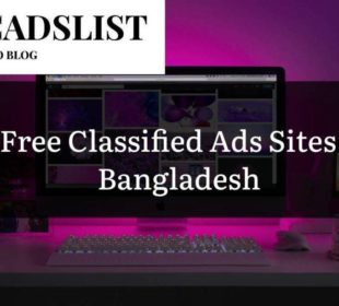 free-classified-ads-sites-in-bangladesh