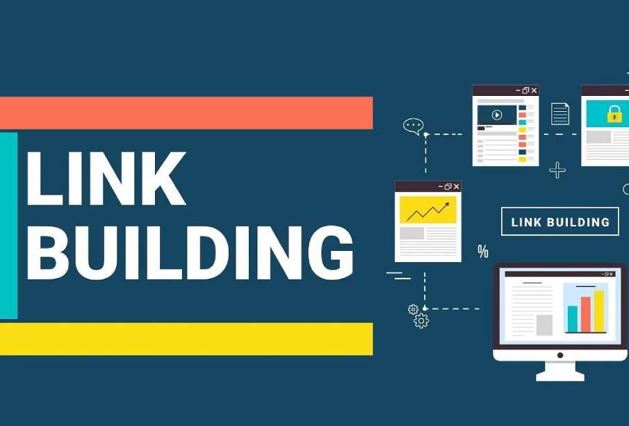 Guideline to Prioritize Link Building