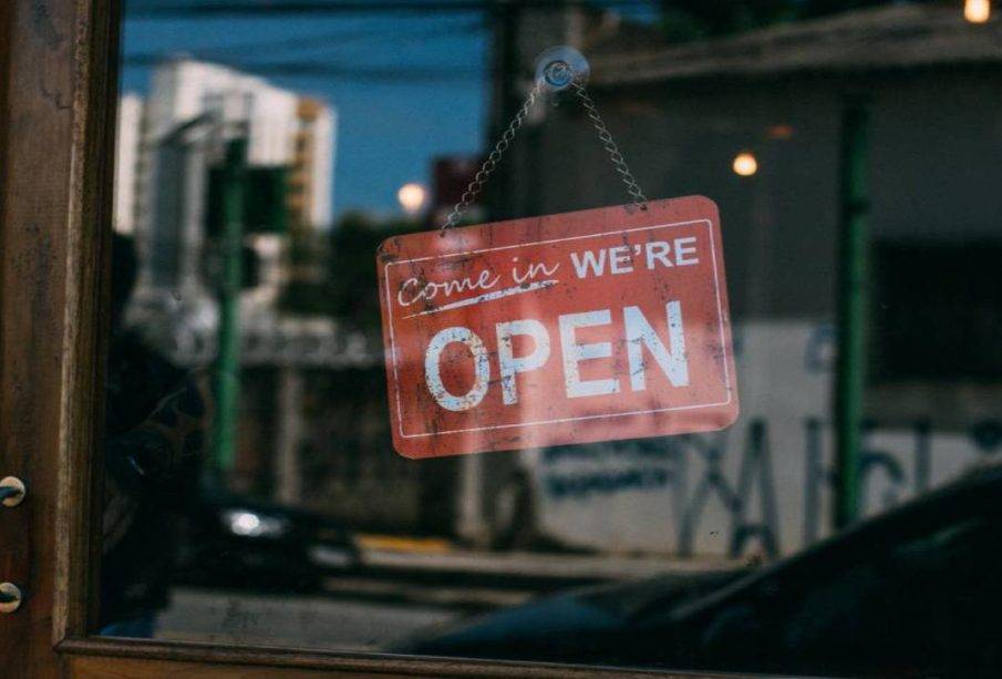 How Digital Marketing can help Small Businesses