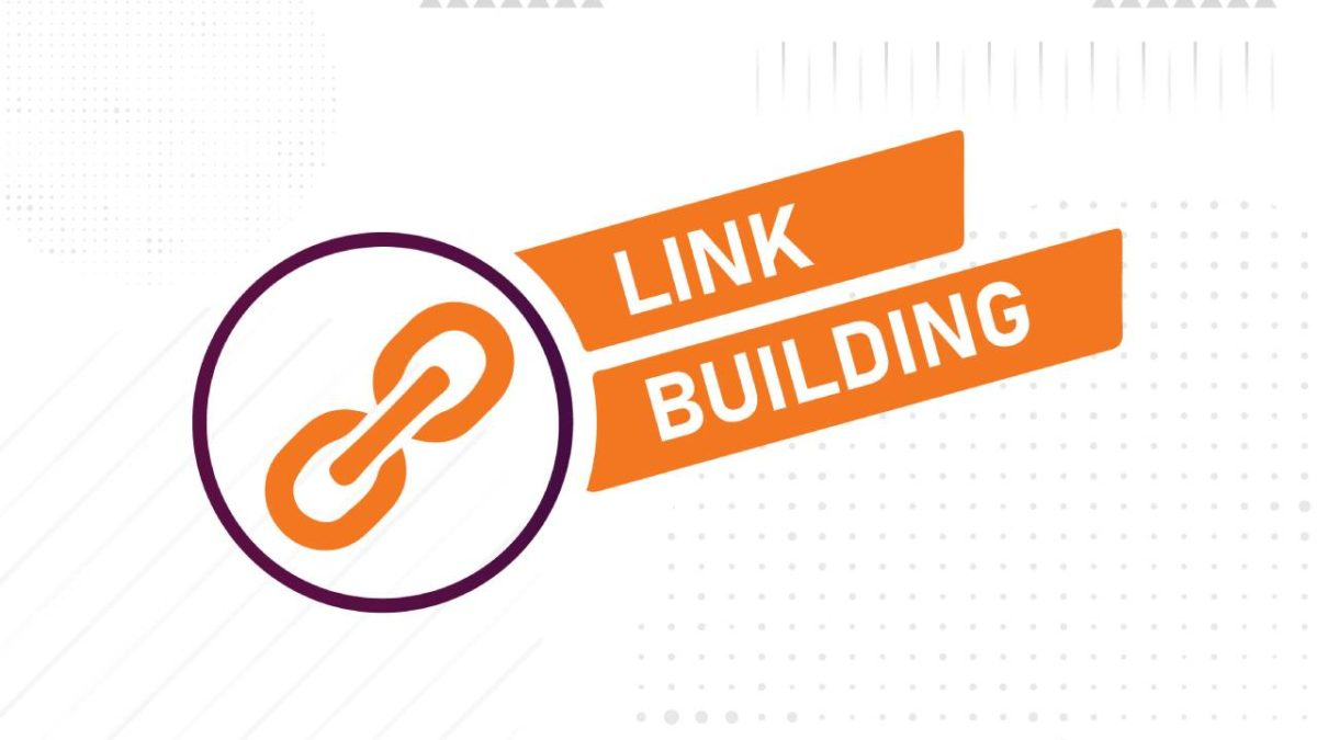 Prioritize Link Building
