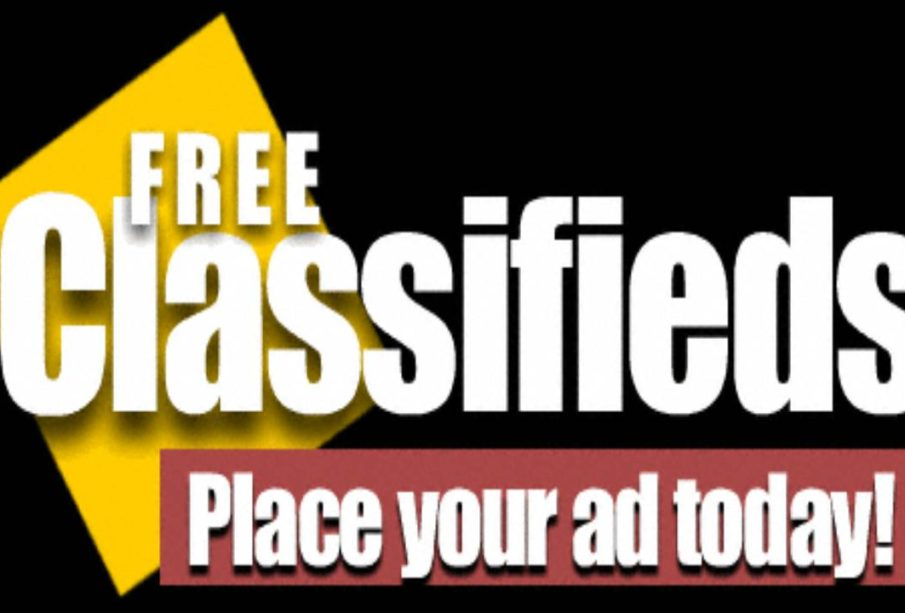 florida classified ad posting sites