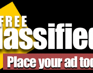 germany-classified-ads-posting