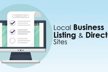 new-zealand-business-listing-sites