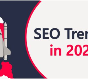 seo trends in 2021