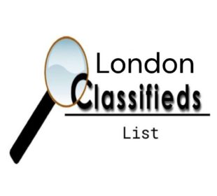 London Classified Ads Posting Sites List