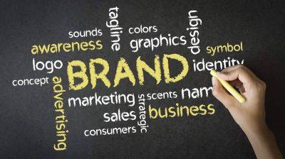 company-branding-and-seo