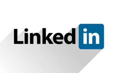 Top Tips to Grow Your LinkedIn Followers