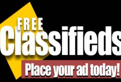 china classifieds websites list