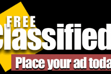 Barbados-Free-Classified-Ads-Posting-Websites