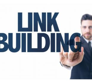 PR9 backlink from adobe.com
