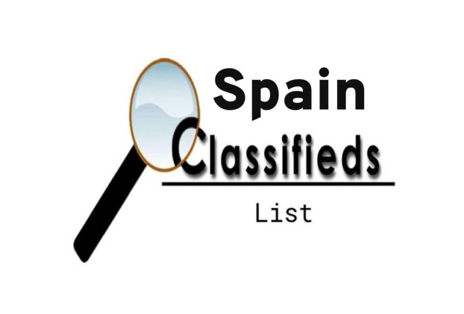 Spain Classified Ads Posting Sites List